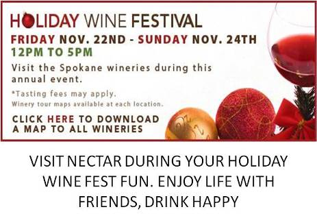 Spokane-Holiday-Wine-Festival