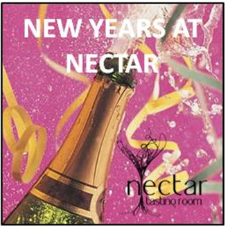New-Years-Eve-Nectar2