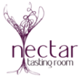 Nectar Tasting Room and Wine Blog
