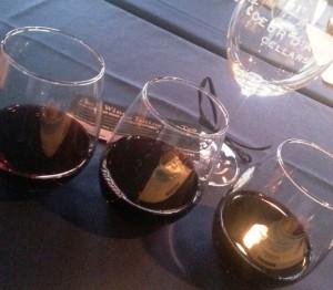 cda cellars wine