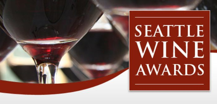 Seattle-Wine-Awards-Spokane-Wineries