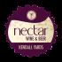 NectarWineBeer_Logo2