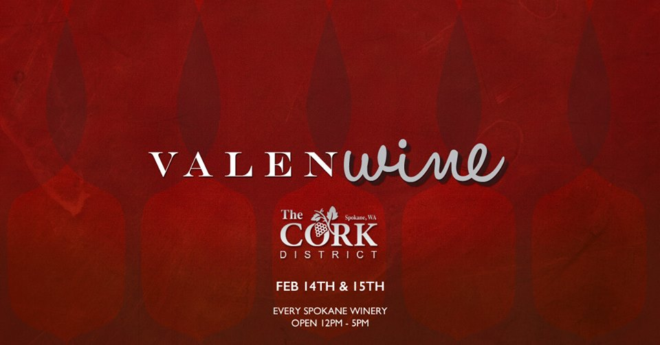 valenwine-weekend-spokane-wineries