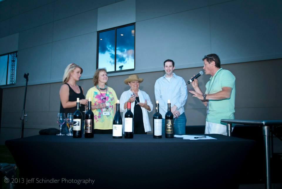 nectar-josh-vintage-spokane-wine
