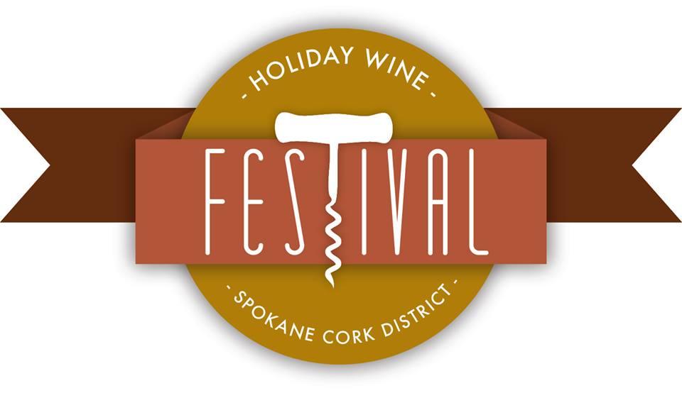 Holiday-Wine-Festival-Spokane-Cork-District-2