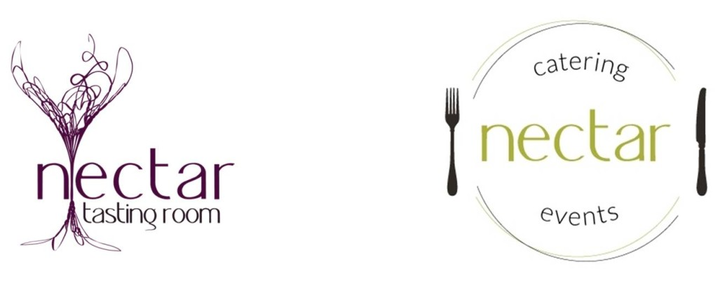 nectar-becoming-catering-blog