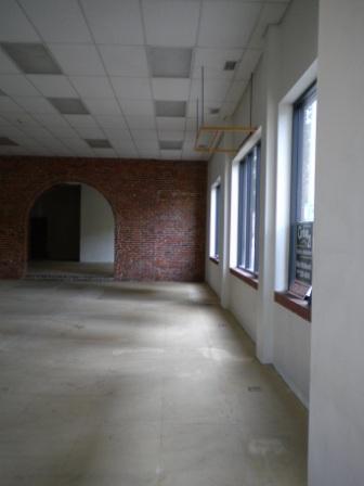 building_inside2