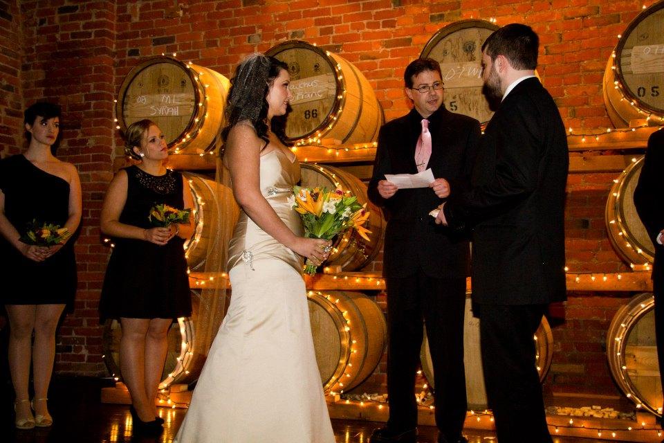 wedding-day-nectar